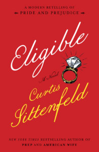 Eligible Cover