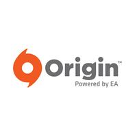 ea origins