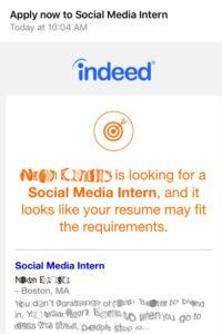 social-media-intern-hidden